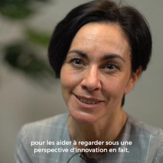 Interview de Catherine Barba – Membre du Conseil Stratégique de Y SCHOOLS !