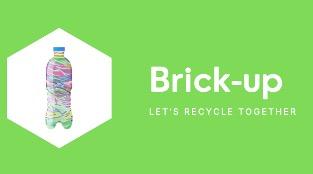 logo-Brick-UP-environnement-recyclage